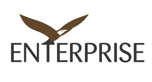 enterprise-inns-logo