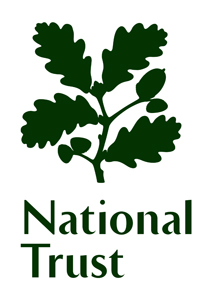 nation-trust-logo