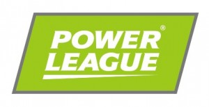 power-league-logo