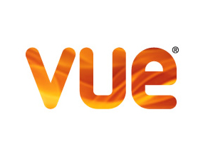 vue-cinema